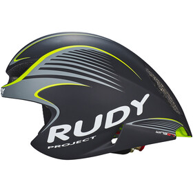 Rudy Project Wing57 Fietshelm zwart